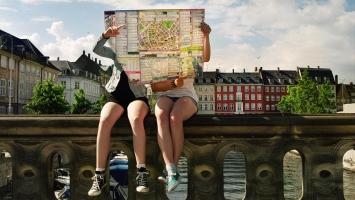 Kiểu người bạn nên chọn đi cùng cho một chuyến du lịch hoàn hảo
