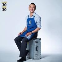 Người trẻ Việt Nam nổi bật nhất dưới 30 tuổi