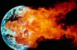 Nguy cơ đe dọa đến nền văn minh Trái Đất
