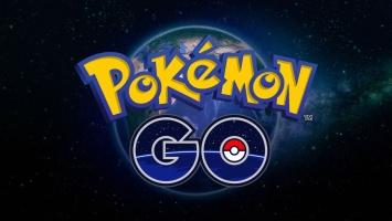 Nguy hiểm khi chơi trò Pokemon Go