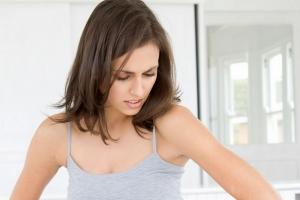 Yếu tố ảnh hưởng đến sức khỏe con người một cách âm thầm