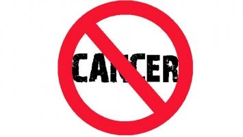 Nguyên nhân gây ung thư nên tránh