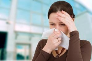 Nguyên nhân khiến bệnh cảm cúm mãi không khỏi