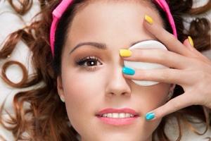 Nguyên nhân khiến mắt bị thâm quầng và cách khắc phục