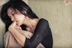 Nguyên nhân và cách điều trị tốt nhất bệnh trầm cảm sau sinh bạn nên biết