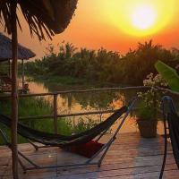Địa chỉ homestay tại Cần Thơ thu hút đông đảo khách du lịch