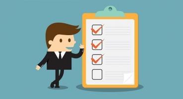 Nguyên tắc giúp bạn hoàn thành công việc một cách hiệu quả nhất