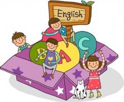 Nguyên tắc quan trọng nhất trong dạy và học tiếng Anh trẻ em