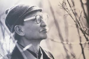 Cây bút truyện ngắn tài năng nhất Việt Nam thế kỷ XX