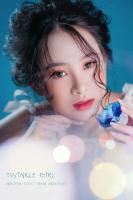 Top 7 Địa chỉ dạy make up chuyên nghiệp nhất Vũng Tàu