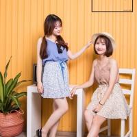 Shop thời trang nữ đẹp nhất tại Hạ Long, Quảng Ninh
