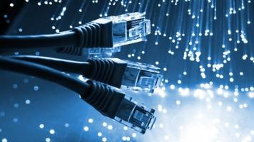 Nhà mạng cung cấp dịch vụ cáp quang tốt nhất hiện nay