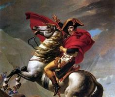 Nhà độc tài quân sự giỏi chinh chiến nhất thế giới mọi thời đại