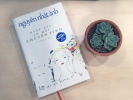 Sách bán chạy nhất trên Tiki.vn năm 2016