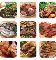 Nhà hàng buffet lẩu băng chuyền ngon, phục vụ tốt nhất ở Hà Nội