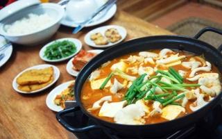 Nhà hàng chất lượng Quận 2 , TP. Hồ Chí Minh