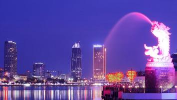 Nhà hàng dành cho khách du lịch chất lượng nhất tại Đà Nẵng