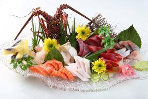 Nhà hàng hải sản ngon và nổi tiếng tại TP.HCM