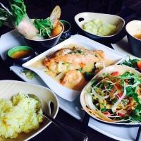 Nhà hàng Việt ngon nhất ở Berlin, Đức