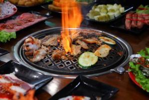 Nhà hàng ngon nổi tiếng, được yêu thích nhất quận Bắc Từ Liêm, Hà Nội
