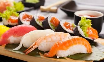 Quán ăn và nhà hàng Nhật Bản ngon nhất Đà Nẵng