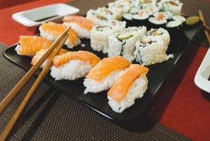 Nhà hàng Nhật Bản nổi tiếng nhất tại TPHCM