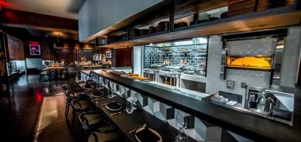 Nhà hàng Âu Mỹ nổi tiếng nhất để hẹn hò và tiếp khách tại TP. HCM