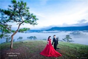Nhà hàng tổ chức tiệc cưới tốt nhất thành phố Bảo Lộc, Lâm Đồng