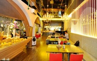 Nhà hàng tốt nhất ở Nha Trang