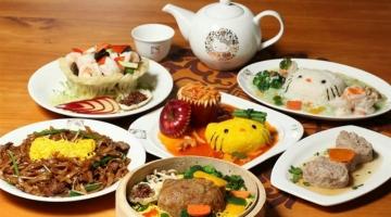 Nhà hàng Trung Quốc ngon, nổi tiếng nhất tại Hà Nội