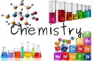Nhà hóa học nổi tiếng nhất thế giới từ trước đến nay