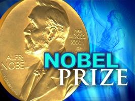 Nhà khoa học xuất sắc đoạt giải Nobel năm 2016