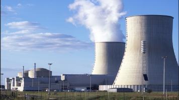 Nhà máy điện hạt nhân lớn nhất thế giới