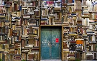 địa chỉ mua sách giá rẻ và chất lượng nhất ở Thanh Hóa