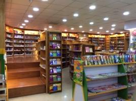 Nhà sách được yêu thích nhất ở Quận Hà Đông, Hà Nội
