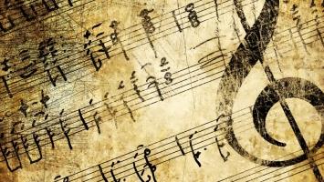 Nhà soạn nhạc vĩ đại nhất mọi thời đại