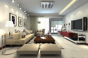 Nhà thiết kế nội thất nổi tiếng nhất thế giới