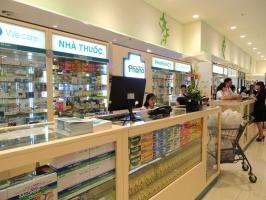 Hệ thống nhà thuốc tốt nhất tại Việt Nam
