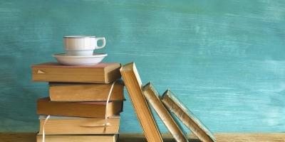 Nhà xuất bản sách uy tín của Việt Nam