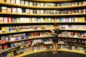 Nhà xuất bản sách  tư nhân uy tín nhất Việt Nam