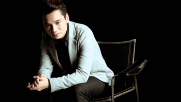Nhạc sĩ trẻ nổi tiếng nhất Việt Nam hiện nay