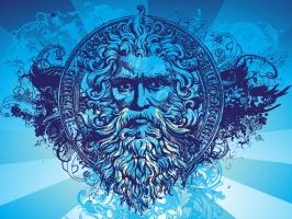 Nhân vật nổi tiếng nhất trong Thần thoại Hy Lạp
