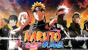Nhân vật nữ chiếm lượng fan đông đảo nhất anime Naruto