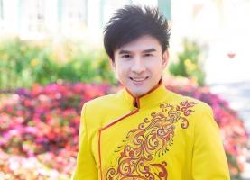 Nhân vật Việt Nam sinh năm 1976 tài năng và nổi tiếng nhất