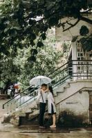 Nhiếp ảnh gia - Studio chụp ảnh đẹp nhất  ở Thành Phố Vinh, Nghệ An