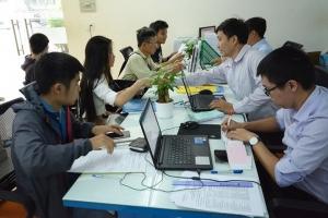 Trường đại học đào tạo ngành kĩ thuật tốt nhất Việt Nam