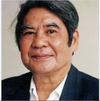 Bài thơ hay của nhà thơ Nguyễn Đình Thi
