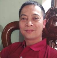 Bài thơ hay của nhà giáo, nhà thơ Phan Thúc Định