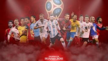 Bài thơ hay về world cup 2018