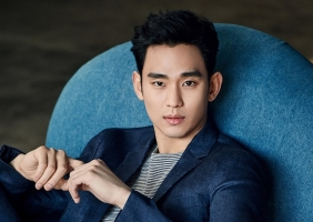 Bộ phim hay nổi tiếng của nam diễn viên Kim Soo Huyn